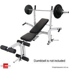 Bench Press Machine Weight Fitness Home Gym Weight Bench Press Online Shopping Shopping