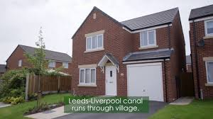 three and four bedroom homes for sale in aintree persimmon homes three and four bedroom homes for sale in aintree persimmon homes the paddocks