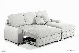 déstockage canapé canape lovely déstockage canapé déstockage canapé fresh meuble