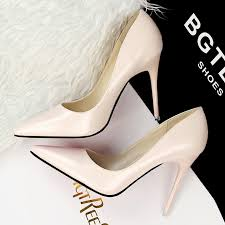 100 high quality 2016 women autumn patent leather classic