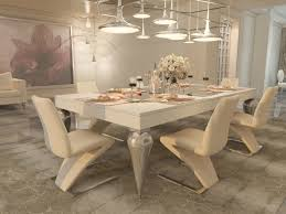 Dining Room Furniture Maryland by News U2013 Tagged