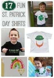 kids st patrick u0027s day shirt you can u0027t pinch me green tee