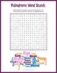 pattern with palindromic numbers 20 best palindromes images on pinterest classroom ideas