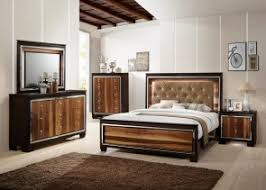 rent to own bedroom furniture rent to own bedroom sets bedroom furniture rental buddy s home
