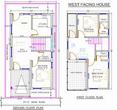 200 sq ft house plans uncategorized 200 square foot house plan admirable within