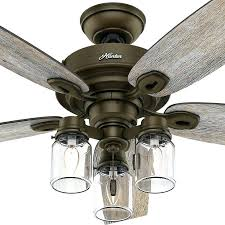 farmhouse ceiling fan lowes modern ceiling fans lowes modern ceiling fans mission style ceiling