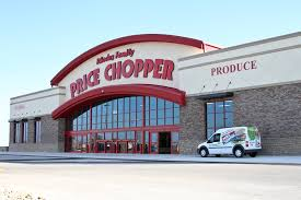 family price chopper home