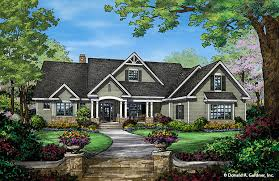 Home Design Jamestown Nd Home Designs Jamestown Nd Http Www Businesseshome Net Interior