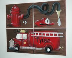 Race Car Bunk Bed Bedroom Walmart Boys Beds Fire Truck Trundle Bed Fire Truck