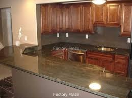 kitchen picking a kitchen backsplash hgtv design without 14054374