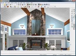 Solidworks Home Design Home Designer Pro 2014 Youtube