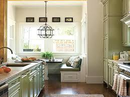 kitchen design ideas photo gallery galley kitchen best galley kitchen design photo gallery homesbycarranza com