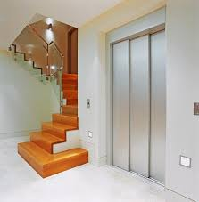 houses with elevators i it s an elevator in someone s house but i m staring at the