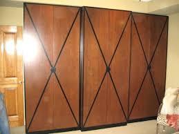 how to fix a warped cabinet door how to straighten a warped cabinet door click here for higher