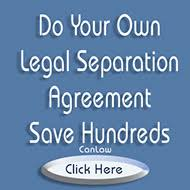 Desk Divorce Alberta Divorce Faqs What Are The Grounds For Divorce