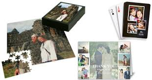shutterfly free personalized gift just pay shipping cards