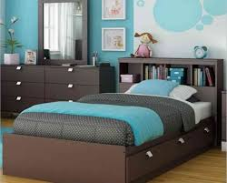 Blue And Brown Bedroom by Colors That Go With Brown Clothes What Color Goes Pants Blue And