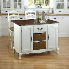 monarch kitchen island with granite top medium size of island