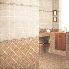 bathroom tile layout ideas new porcelain bathroom tile ideas