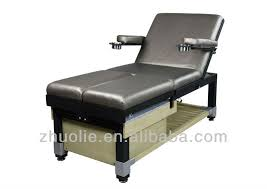 pedicure chairs for sale picture more detailed picture about