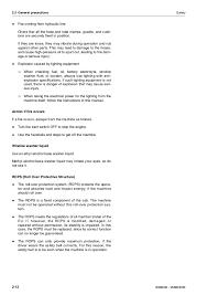 How To Make A Resume For A First Job by Wa500 6 H H60051 English O And M