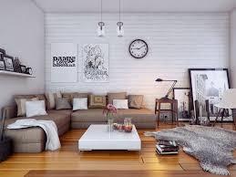 Livingroom Set Up Living Room Rug Sets For Living Rooms 00002 How To Pick The