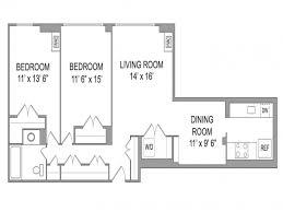 Arlington House Floor Plan Wildwood Park Apartments Rentdittmar Com