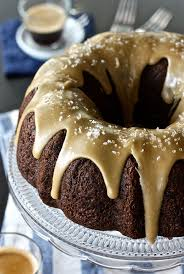 220 best bundt cakes galore images on pinterest bundt cakes
