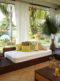 Best  Tropical Homes Ideas On Pinterest Tropical Home Decor - Colorful home interior design