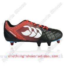 s rugby boots australia rugby boot studs australia basement wall studs