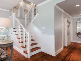 zillow home design quiz cottage gray staircase design ideas u0026 pictures zillow digs zillow