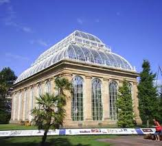 Royal Botanical Gardens Restaurant Best Of Edinburgh Royal Botanic Garden Edinburgh