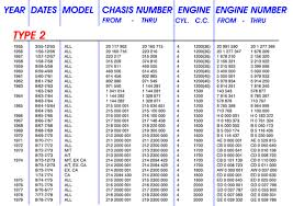 2000 ford mustang convertible parts car autos gallery