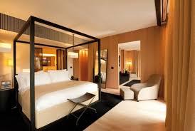 chambre d hotel luxe bulgari hotel milan silencio hotels luxe chambre silencio