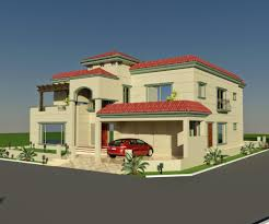 frantic d home design free home design to d homedesign free