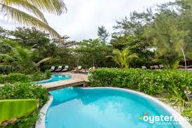 the 15 best tulum hotels oyster com hotel reviews