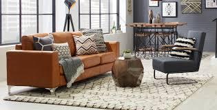 Home Decor Black Friday Deals by Overstock Com Deals Best 2017 Online Shopping Sales