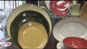 wedding serving dishes cheap serving dishes find serving dishes deals on line at