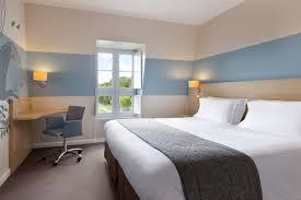 hébergements de luxe hôtel dolce chantilly hébergement en