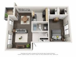floor plans woods of spring grove an apartment community in