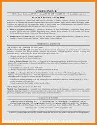 sample pharmaceutical sales resume 8 pharmaceutical sales resume informal email 8 pharmaceutical sales resume