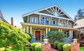 cost to paint home interior cost to paint home exterior price of painting a home exterior