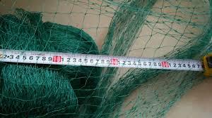 Garden Trellis Netting Online Buy Wholesale Trellis Netting From China Trellis Netting
