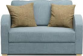 Single Sofa Bed by Single Sofa Beds Nabru