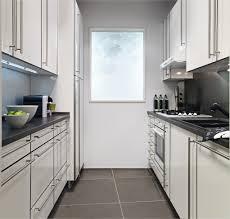 amenagement cuisine surface amenagement cuisine 6m2 avec awesome cuisine amenagee