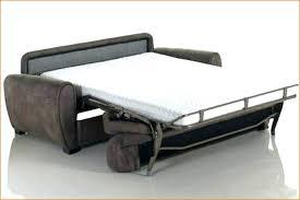 canap lit avec vrai matelas canape convertible avec vrai matelas intelligemment canape d angle