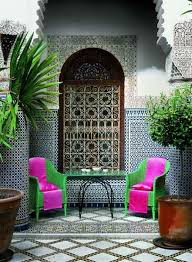 Moroccan Interior by 1474 Best Riads And Moroccan Style Images On Pinterest Moroccan