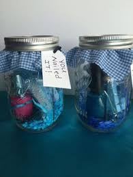 baby shower door prize game ideas baby shower ideas pinterest