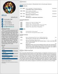Template For Resume Packages Latex Template For Resume Curriculum Vitae Tex