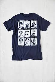 class of 77 wars t shirt wars class of 77 24 cheap s day presents